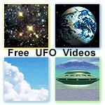 Jims_UFOs (100UFOS)